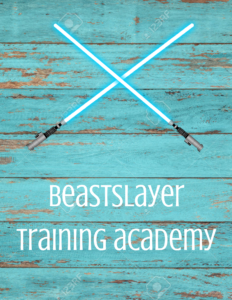 Beast slayer academy